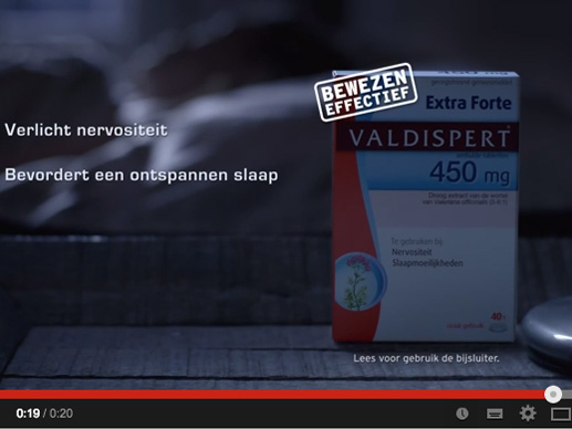 valdispert-450mg-youtube