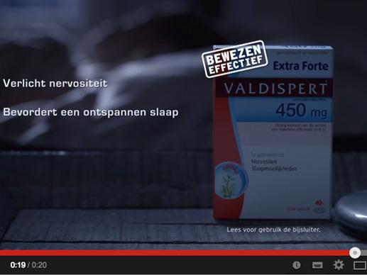 valdispert-450mg-youtube