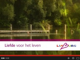 vvv-limburg-youtube
