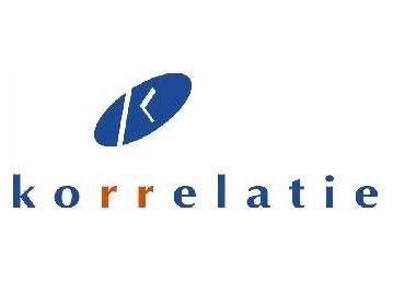 korrelatie-logo-w400